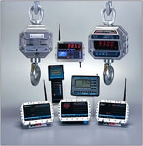 Data Weighing Systems, Scale Weighing Systems, Scale Rental, Digital Scale
