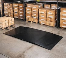 Floor Scales, Industrial Scales, Floor Scale, Vertex_000
