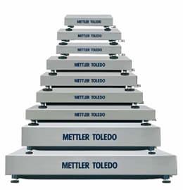 Bench Scales, Platform Scales, Platform Scale, Bench Scale, pba220_stack