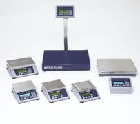 Data Weighing Systems, Scale Weighing Systems, Scale Rental