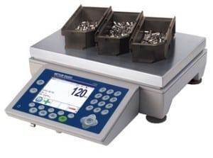 Mettler Toledo Indicators, Weighing Terminals, Scale Terminals, ICS 4_5
