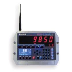 MSI9850