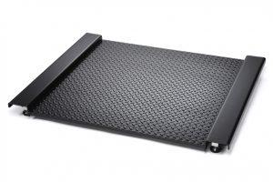 Floor Scales, Industrial Scales, Floor Scale, PUA 574