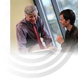 Calibration Services, Calibration Service, Precision Calibration Services