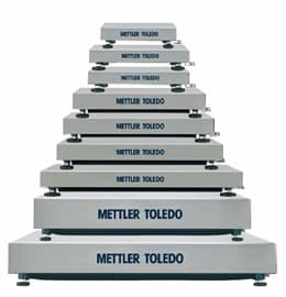 Bench Scales, Platform Scales, Platform Scale, Bench Scale, pba220_stack