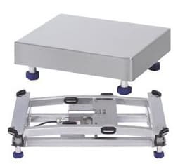 Bench Scales, Platform Scales, Platform Scale, Bench Scale, pba430_my-mt_000